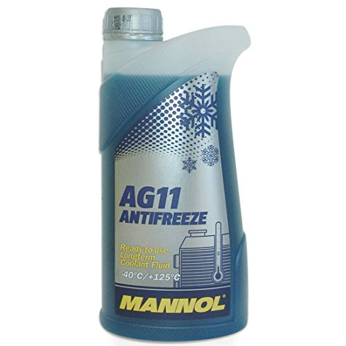 mannol-antifreeze-ag11-40-kuhlerfrostschutz-kuhlmittel-1l-mn4011-1