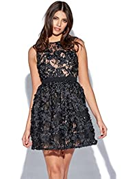 Amazon.co.uk  Vestry - Dresses   Women  Clothing 4cfb18f37
