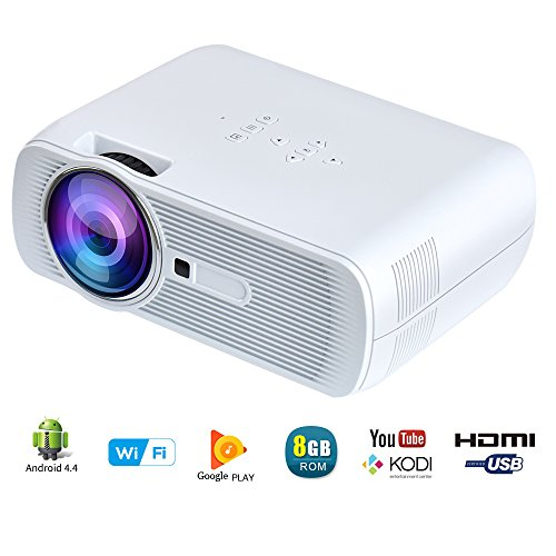 yuntab-bl80-video-projecteur-android-os-wifi-portable-hd-1080p-led-projecteur-a-1200-lumens-home-cin