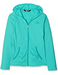 fc797f04cabb Amazon.co.uk  The North Face - Hoodies   Hoodies   Sweatshirts  Clothing