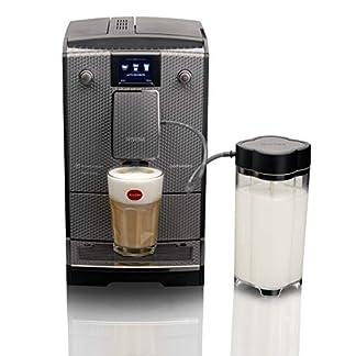 NIVONA-Kaffeevollautomat-CafeRomatica-NICR-789