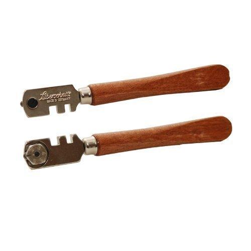 silberschnitt-cortacristales-6-ruedas