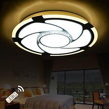 ht-salotto-moderno-stepless-in-acrilico-dimmerabile-luci-led-soffitto-luce-forma-rotonda-diametro-cm