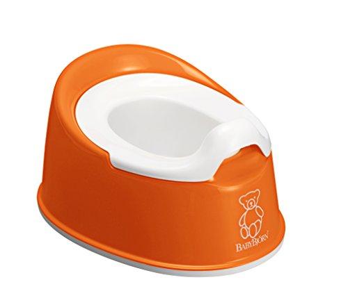 babybjrn-smart-potty-orange