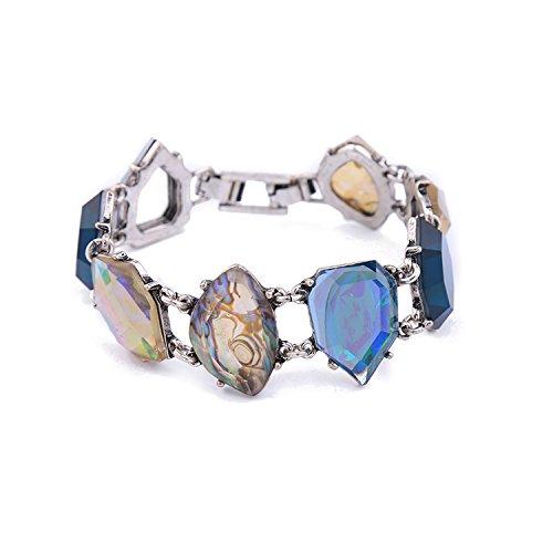 Z&YQ jewelry 6496116308118