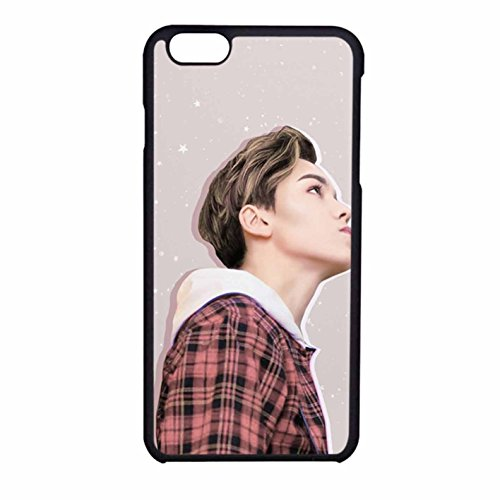 seventeen-vernon-hansol-case-cover-color-nero-plastic-device-iphone-6-6s