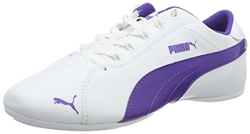puma-unisex-kinder-janine-dance-2-low-top-weiss-puma-white-prism-violet-06-38-eu
