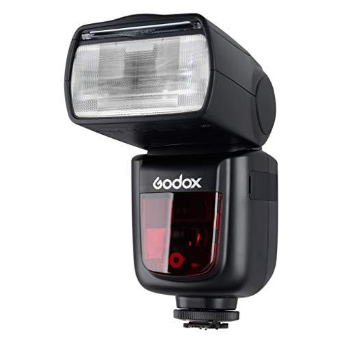 Godox Ving V 860 II TTL Li-Ion Flash Kit for...