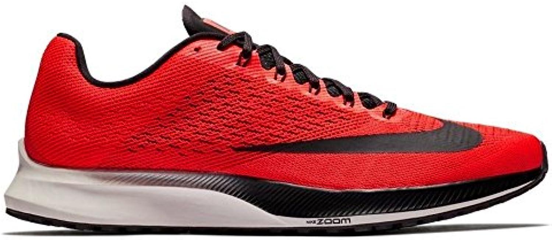 Nike Air Zoom Elite 10, Zapatillas para Hombre