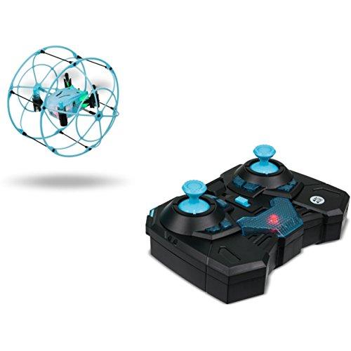 arcade-mini-pico-cage-drone-blue