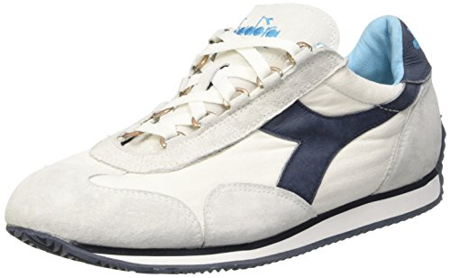 diadora-equipe-stone-wash-12-unisex-adults-sneakers-white-bianco-blu-85-uk