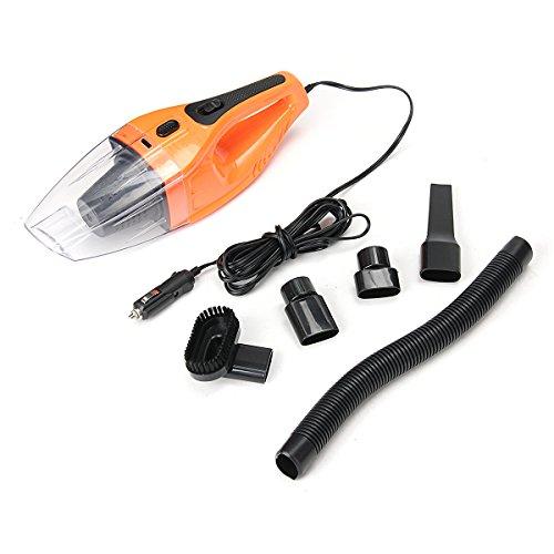 audew-100w-aspirateur-a-main-portable-poussiere-facile-a-nettoyer-sec-humide-12v-allume-cigare-pour-