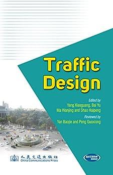 Traffic Design by [Xiaoguang, Yang]