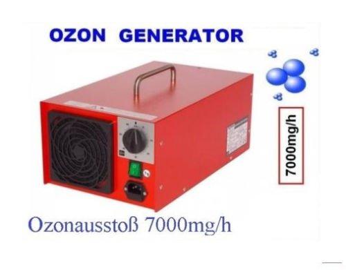 -profi-gerat-ozongenerator-7000mg-h-7g-lcd-timer-fur-luft-klima-ozongerat