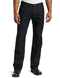 Diesel Viker 88Z - Jeans Regular droite - Hommes