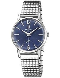 Festina Damen-Armbanduhr F20256/3