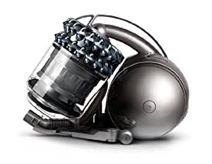dyson dc52 aspirateur sans sac animal turbine 1300 w. Black Bedroom Furniture Sets. Home Design Ideas