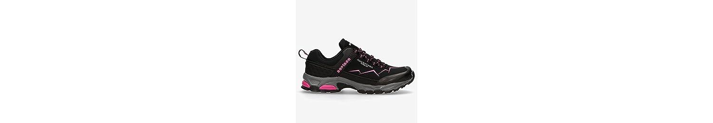 BORIKEN Zapatos Montaña (Talla: 37) -