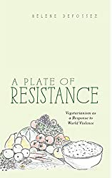 A Plate of Resistance (English Edition)