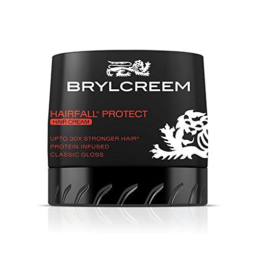 Brylcreem-Hairfall-Protect-Hair-Styling-Cream-75g