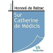 Sur Catherine de Médicis