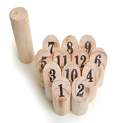 ocean5-numbers-kubb-the-outdoors-number-throwing-game-viking-game-with-wodden-pins-from-scandinavia-