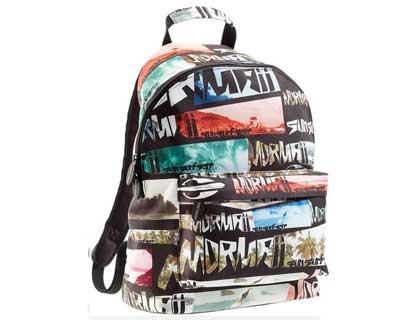 miquelrius-37493-portfolio-school-miquelrius-mormaii-sun-surf-large-rucksack-32-x-43-x-13-cm