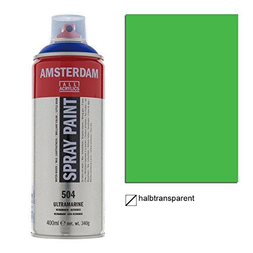 neu-amsterdam-spruhfarbe-400-ml-reflexgrun
