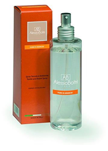 ales-siobo-ltri-room-fragrance-orange-room-fabric-spray