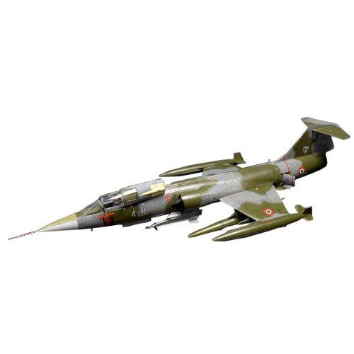 italeri-2502-f-104g-s-starfighter-razzo-scala-132