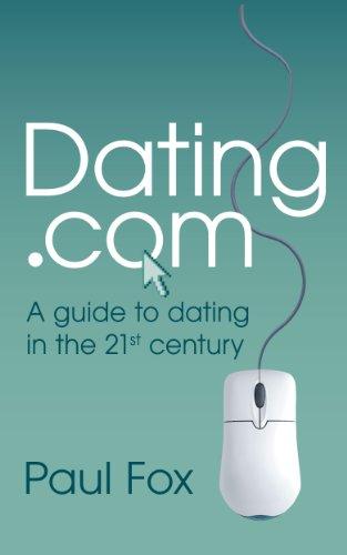 dating.com uk online catalog shopping