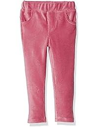 ESPRIT Kids Baby Girls' Trouser