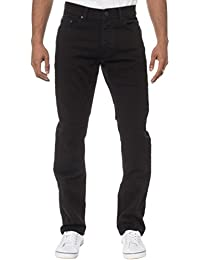 Ze ENZO - Jeans - Homme