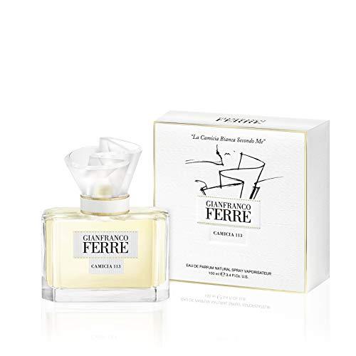 Gianfranco Ferrè Camicia 113 Eau De Parfum - 100 ml
