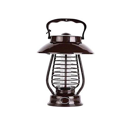 nola-sang-solar-mosquito-lamp-indoor-mute-insekten-killer-keine-strahlung-outdoor-montage-pest-bug-f