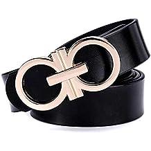 cintura gucci donna finta  : cintura gucci