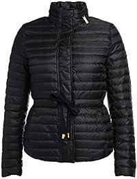 Amazon.it  Michael Kors - Giacche e cappotti   Donna  Abbigliamento 7870c42f24b