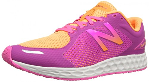 New Balance NBKJZNTIGG, gymnastique mixte adulte