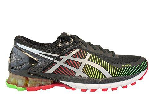 asics-gel-kinsei-6-running-shoes-ss16-10