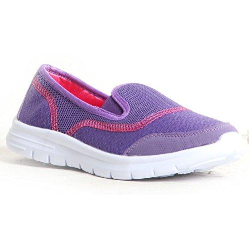 airtech-reef-chaussures-bateaux-femme-violet-violet-38-2-3