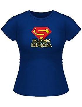 Krause & Sohn - Camiseta