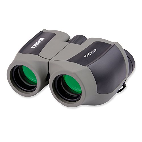 carson-10x25-scoutplus-compact-binoculars