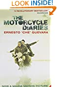 #4: The Motorcycle Diaries