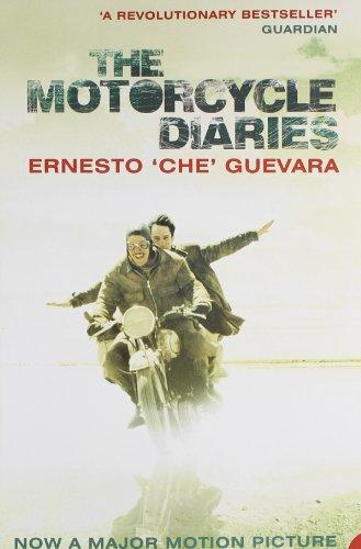 The Motorcycle Diaries (English) price comparison at Flipkart, Amazon, Crossword, Uread, Bookadda, Landmark, Homeshop18