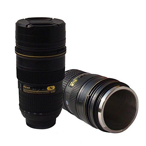 highdas-camera-lens-kaffeetasse-edelstahl-becher-mit-beutel-fr-nikon-af-s-24-70mm