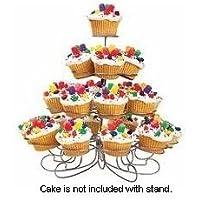 PMS - Soporte para 23 cupcakes