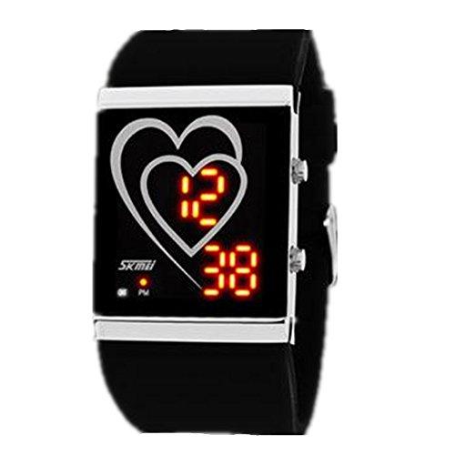 lihi-wasserdicht-silikon-led-uhr-mit-uhr-sport-heart-shaped-armbanduhr-fr-liebhaber-herren-damen-uni