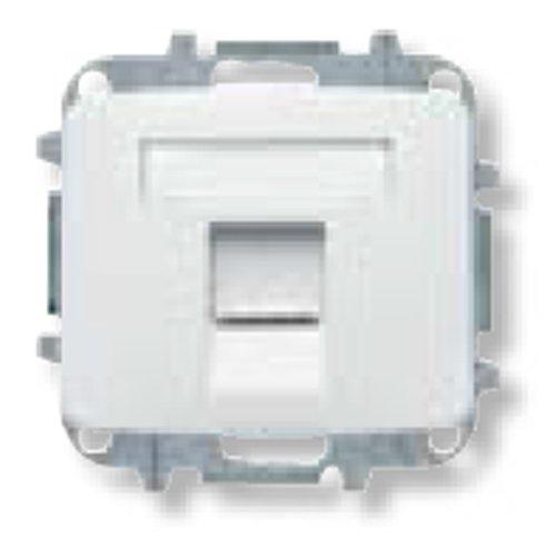 Niessen 8218.1 BA Mecanismo de empotrar