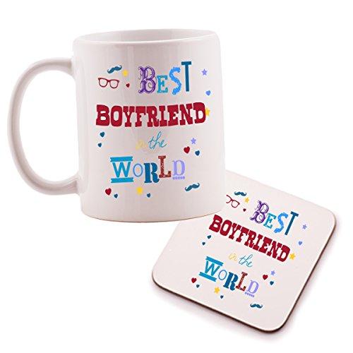 keep-calm-youre-the-best-boyfriend-ensemble-cadeau-tasse-et-sous-verre-excellente-idee-cadeau-de-noe