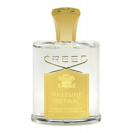 Creed Unisex Millesime Imperial Millesime Spray, 4 oz by Creed